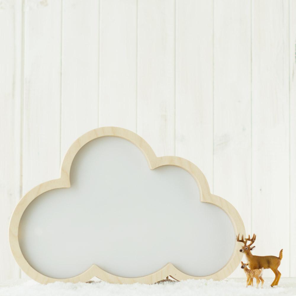 lampara-sobremesa-nube-liderlamp