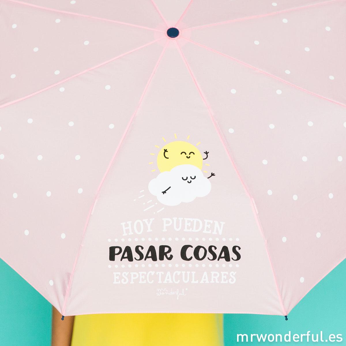 mrwonderful_8435460702867_WOA03178_paraguas_hoy-pueden-pasar-cosas-espectaculares_M_CAST-9