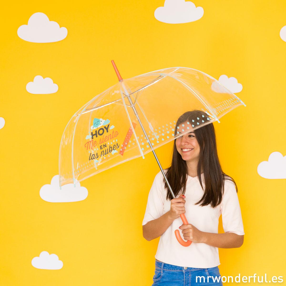 mrwonderful_8435460702911_WOA03183_paraguas_hoy-me-siento-en-las-nubes_L_CAST-15