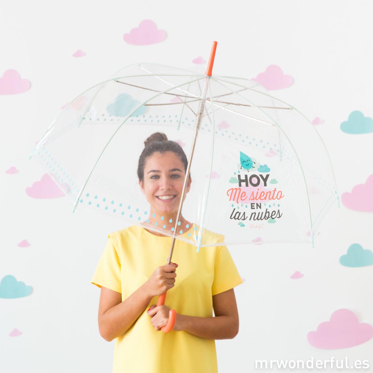 mrwonderful_8435460702911_WOA03183_paraguas_hoy-me-siento-en-las-nubes_L_CAST-9