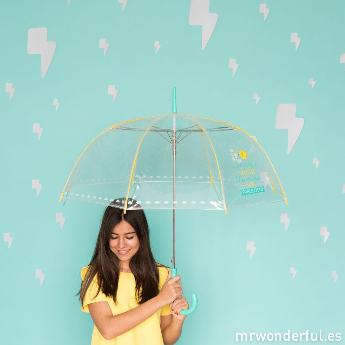 mrwonderful_8435460702935_WOA03185_paraguas_aunque-sea-un-dia-lluvioso_L_CAST-27-Editar-2