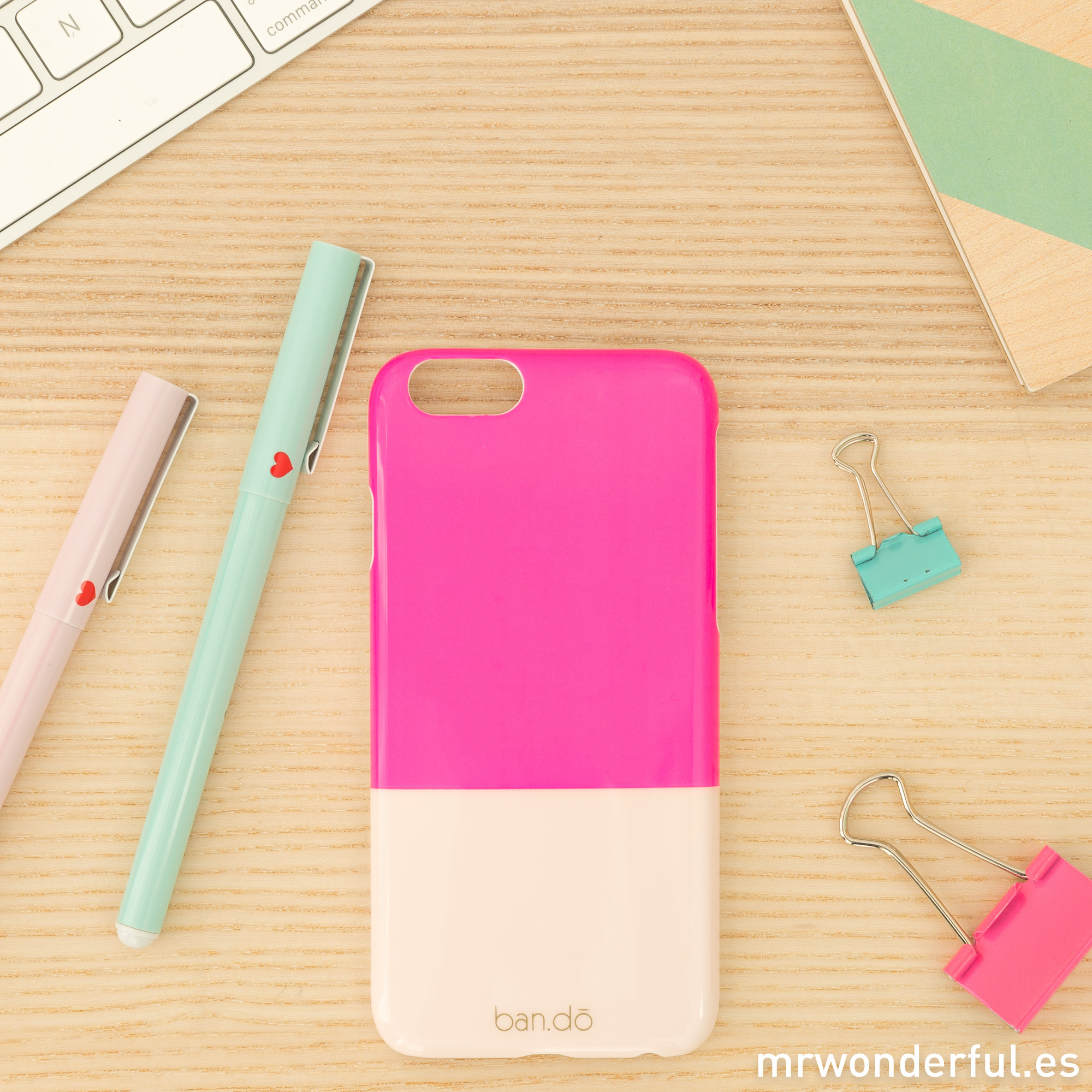 mrwonderful_PRA02802_Carcasa-para-iPhone-6-Pink-color-block-11-Editar