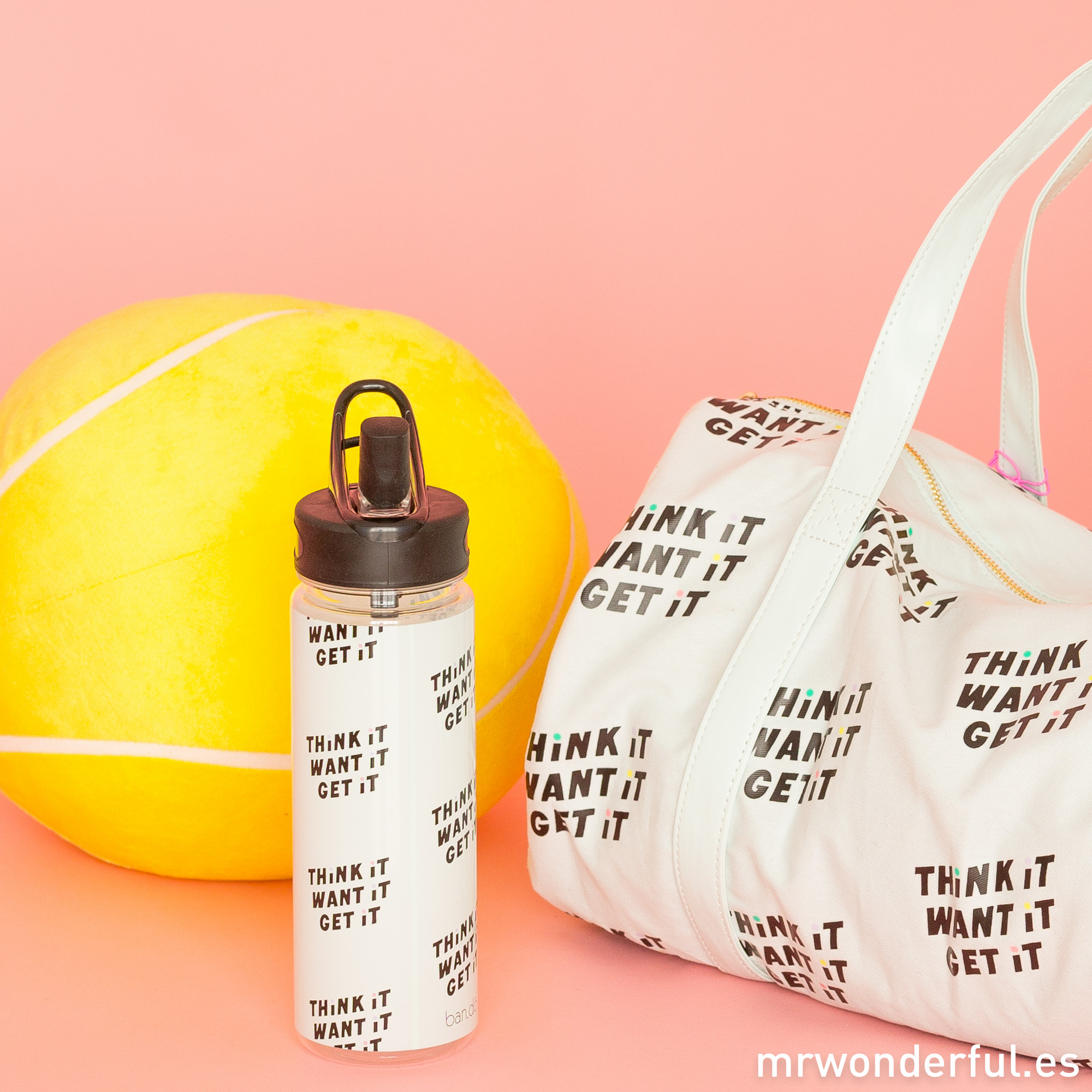 mrwonderful_PRA02813_Botella-para-deporte-Think-it-want-it-get-it-2