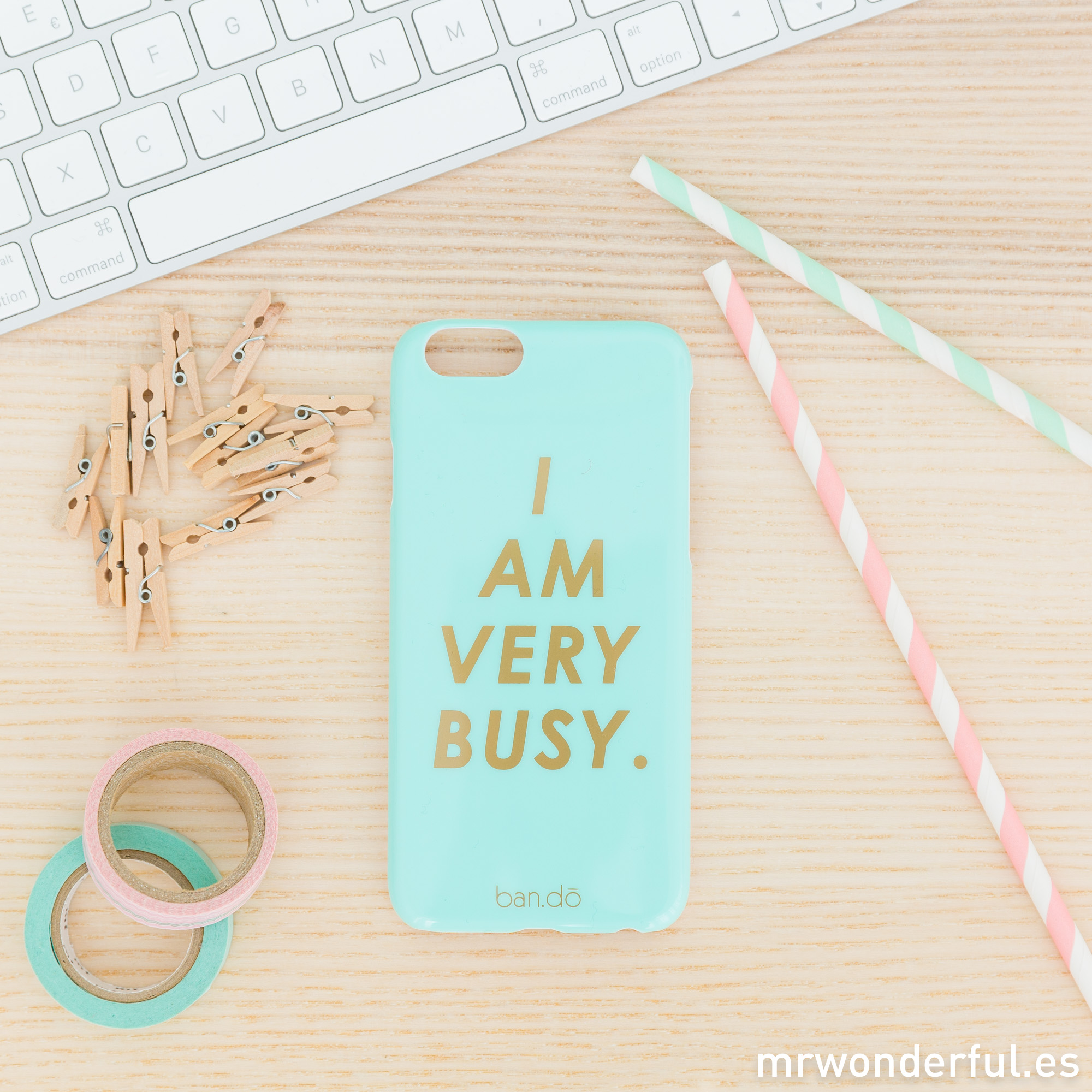 mrwonderful_PRA02815_Carcasa-para-iPhone-6-I-am-very-busy-9