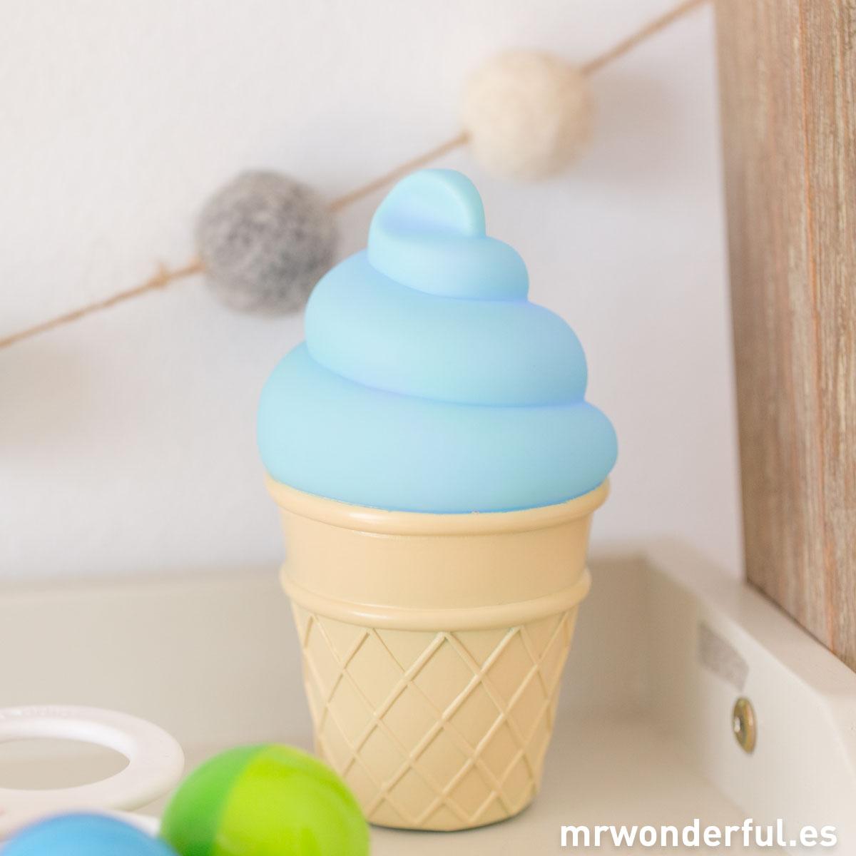 mrwonderful_PRA02817_Luz-nocturna-Icecream-color-azul-20