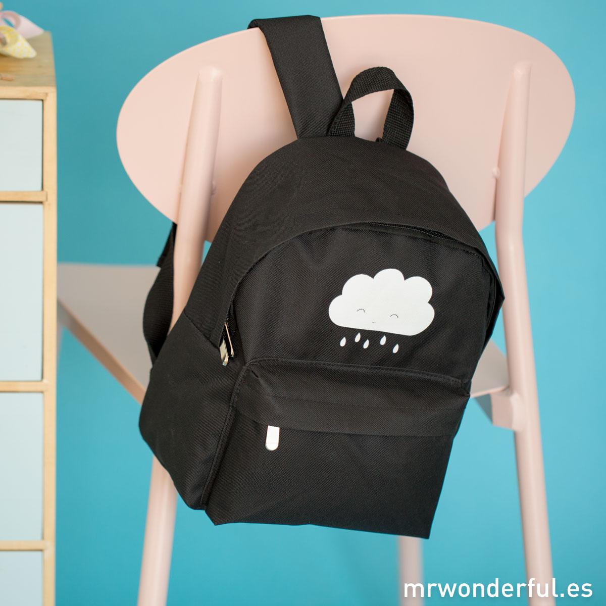 mrwonderful_PRA02820_Mochila-infantil-Cloud-27-2