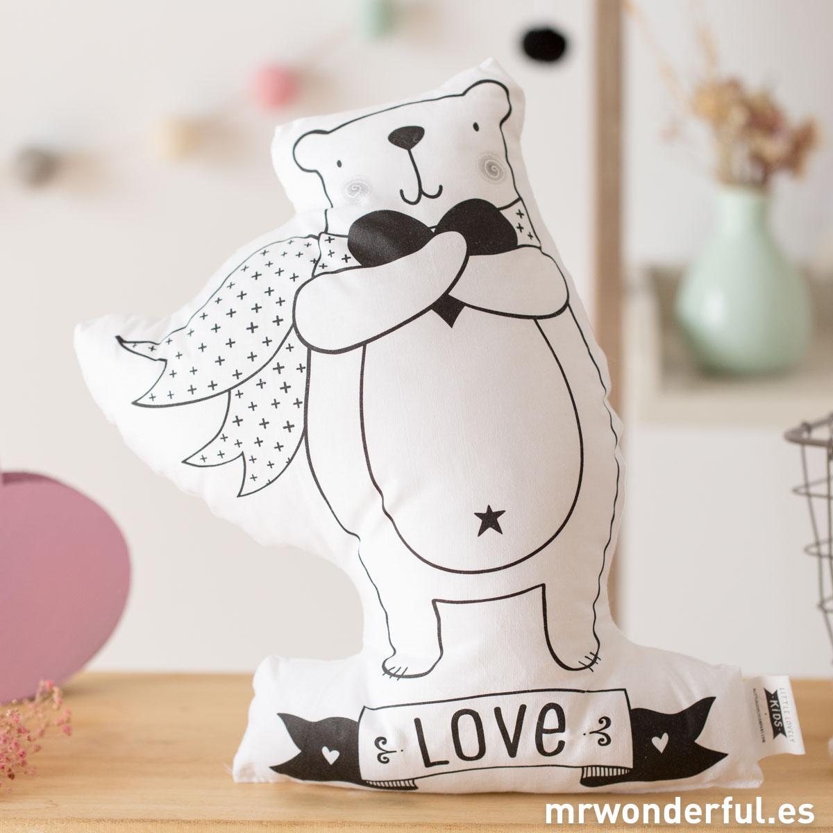 mrwonderful_PRA02857_Cojin-Bear-love-11