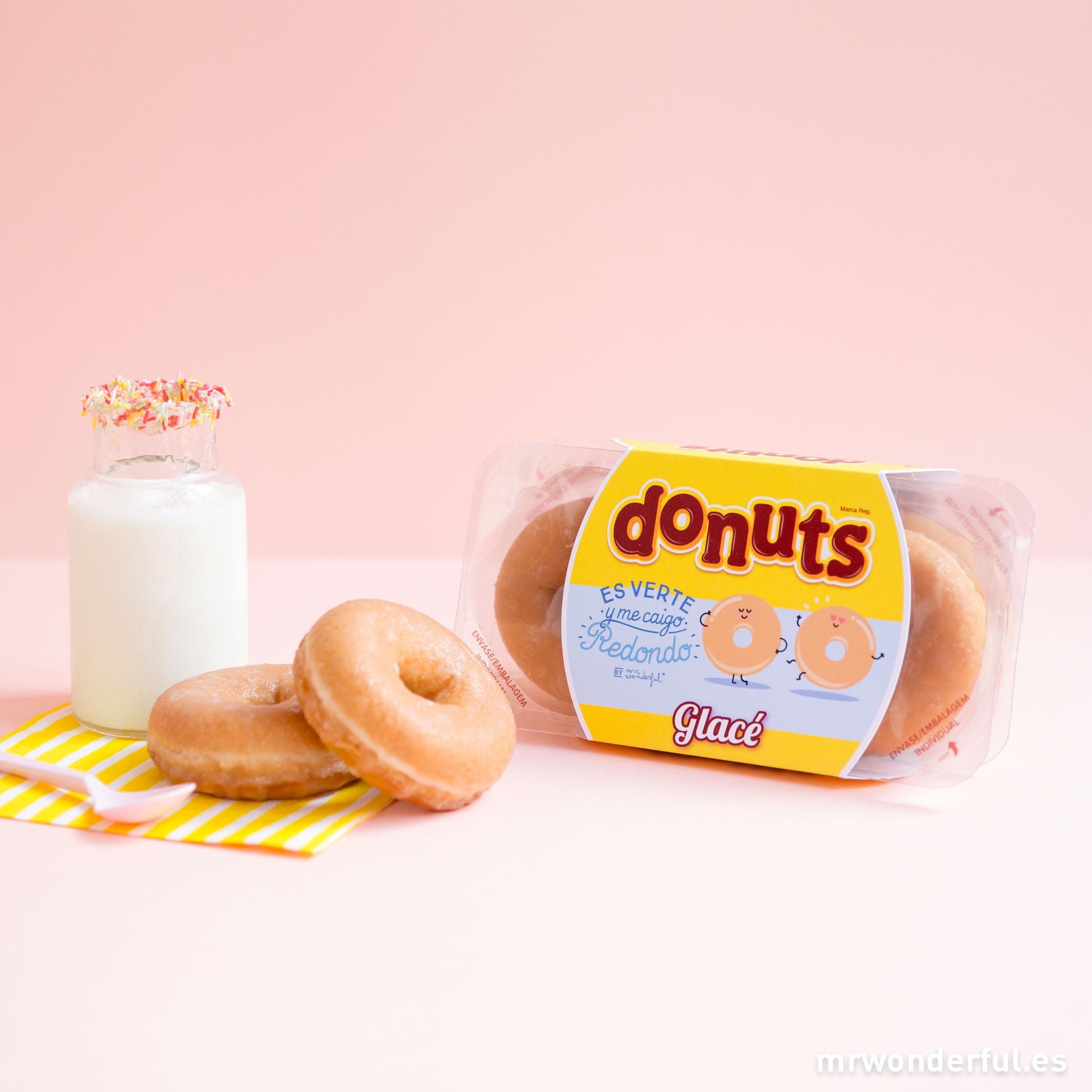mrwonderful_donuts-2016-1-3-Editar