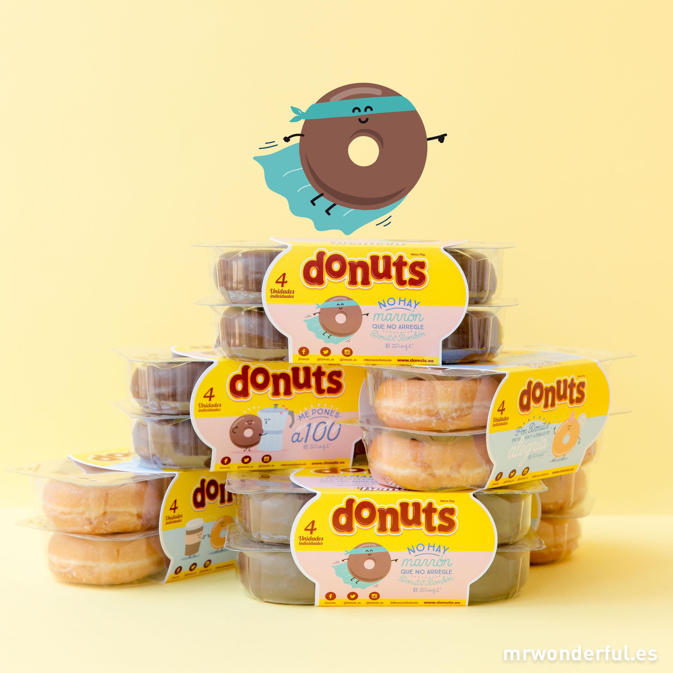 mrwonderful_donuts-2016-14-Editar