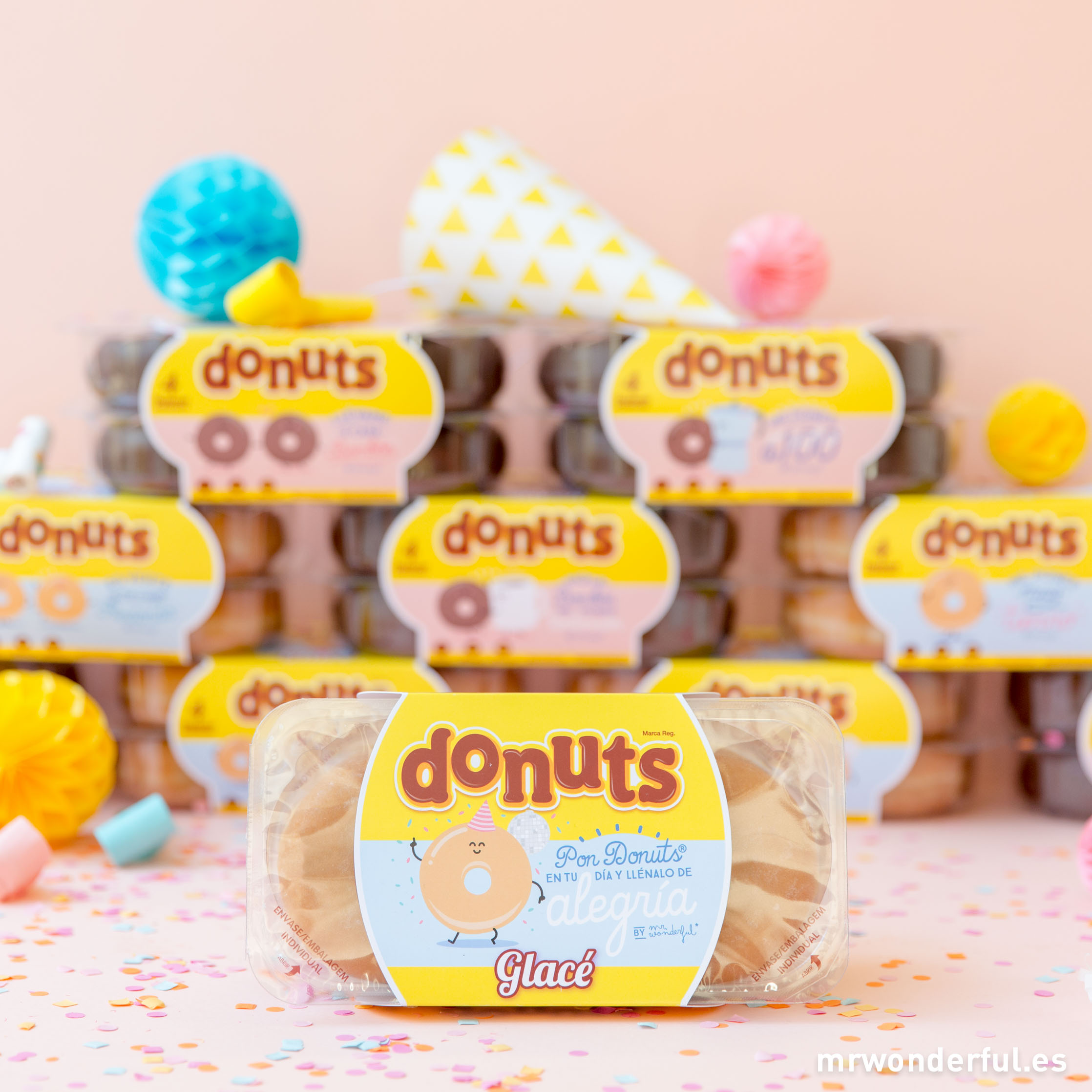 mrwonderful_donuts-2016-22-Editar