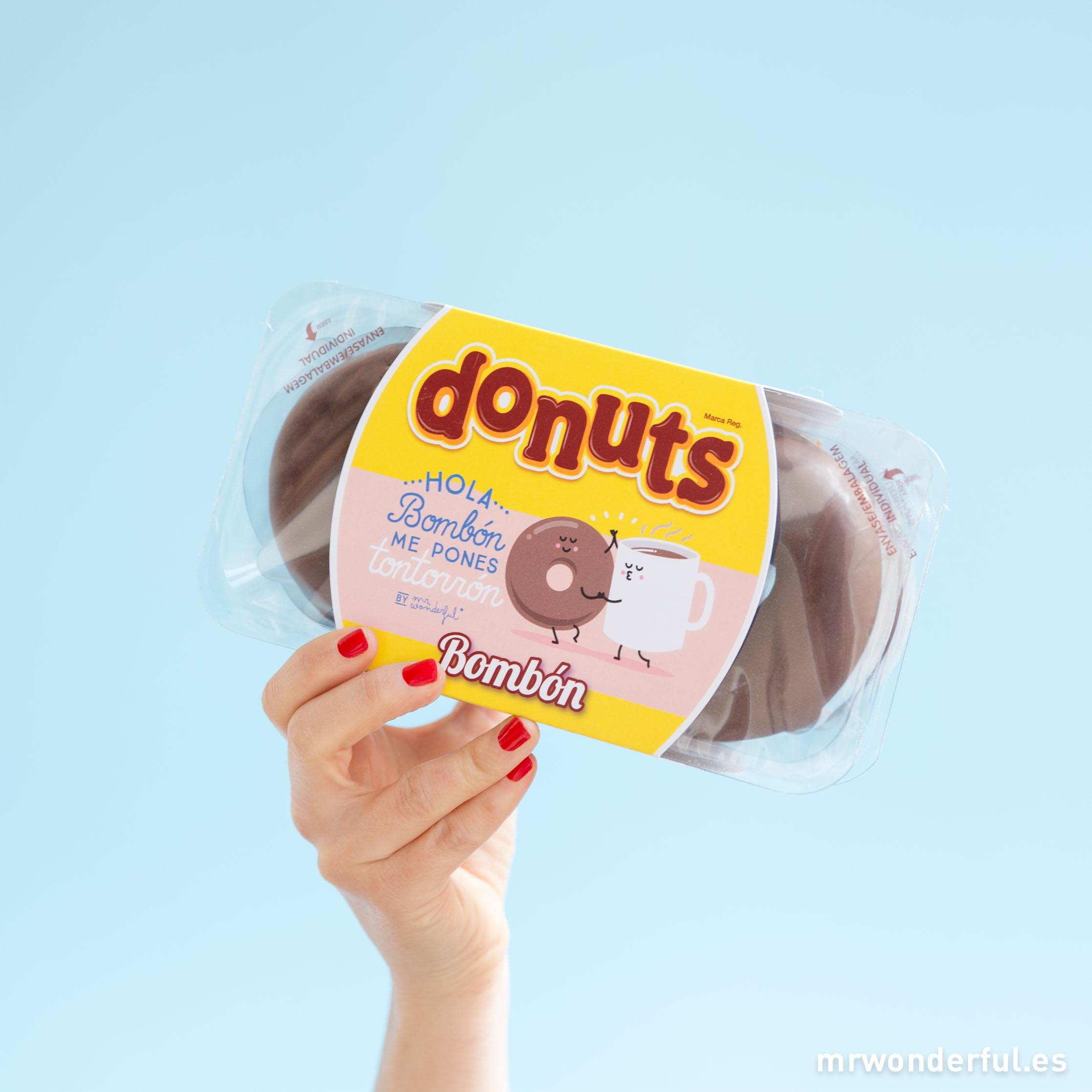 mrwonderful_donuts-2016-25-2-Editar