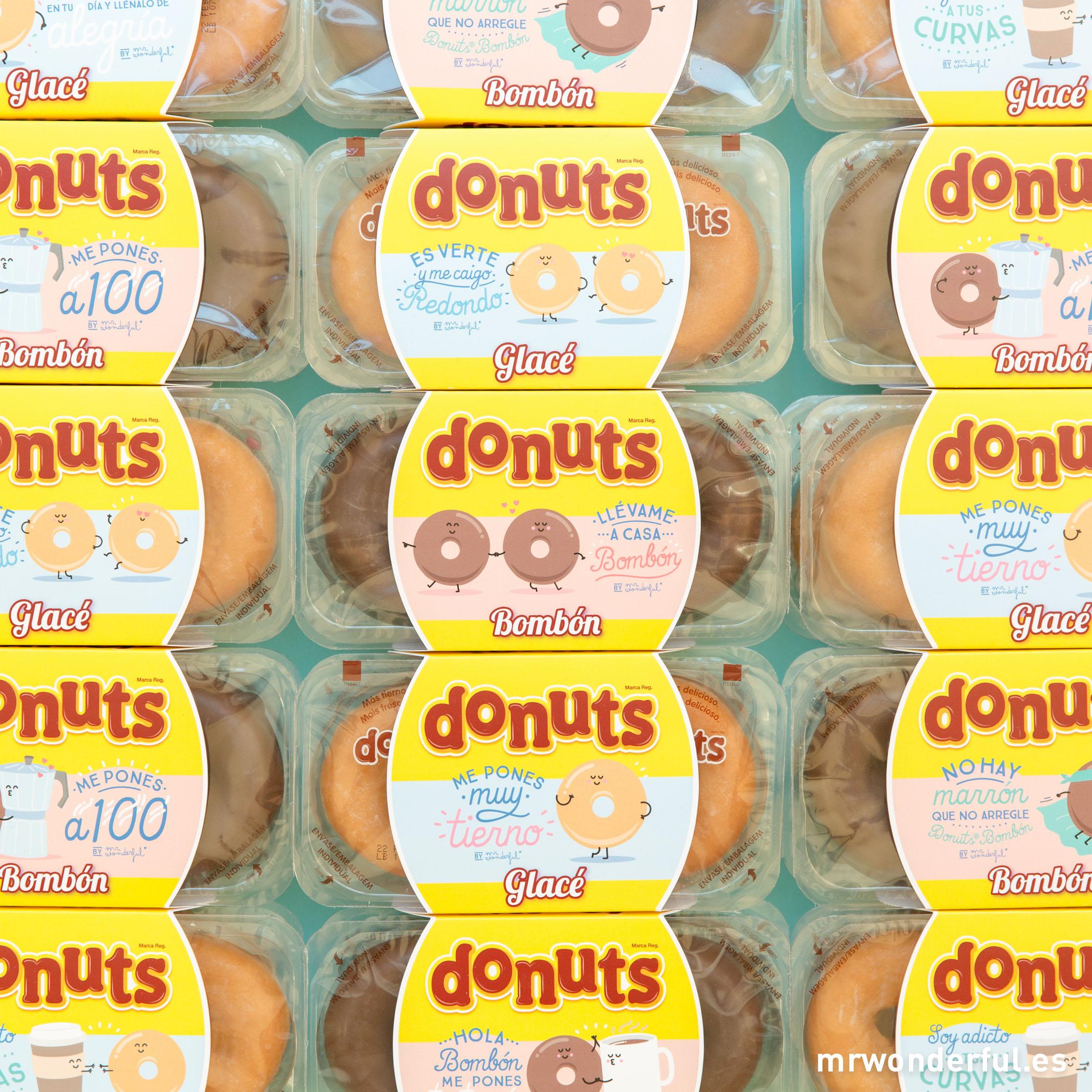 mrwonderful_donuts-2016-4-2-Editar