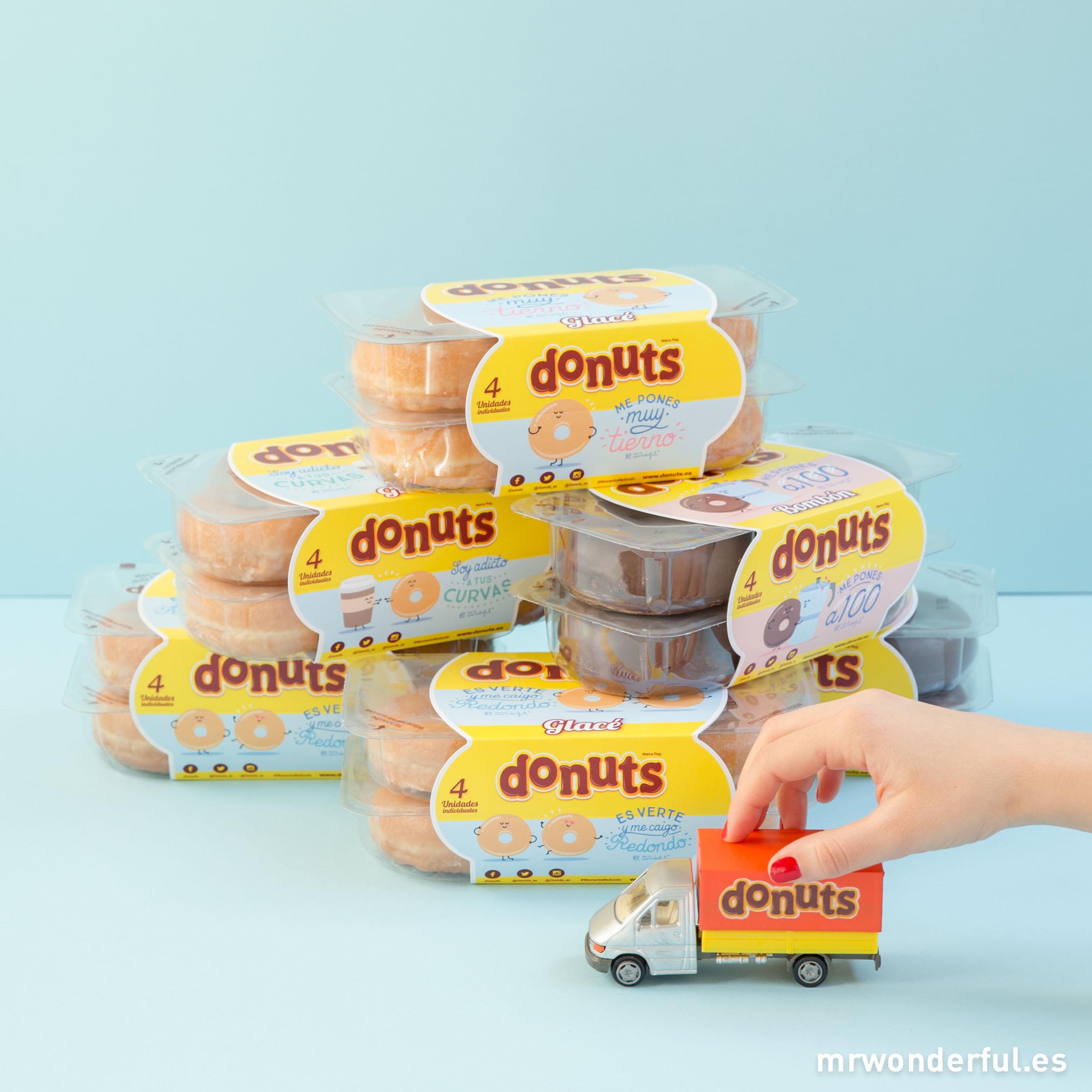mrwonderful_donuts-2016-45-Editar