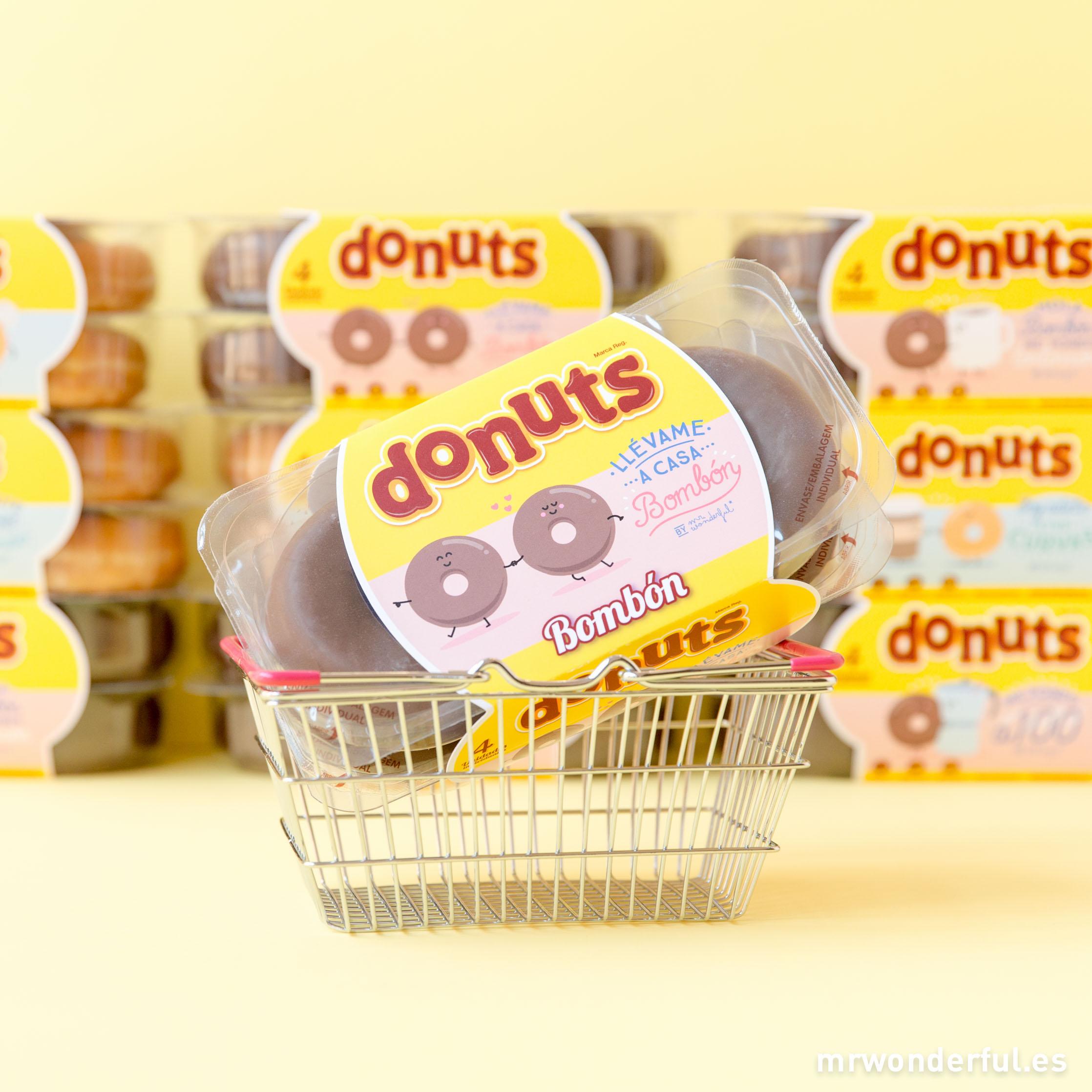 mrwonderful_donuts-2016-9-Editar