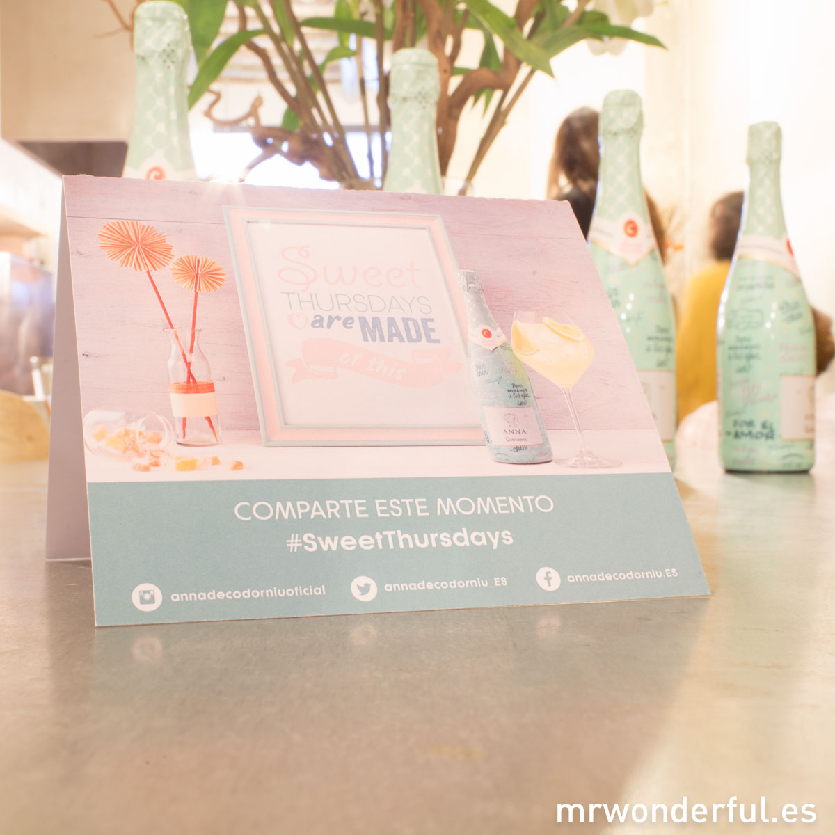 mrwonderful_evento-codorniu-sweet-edition-cocktails_canela-fina-2016-2