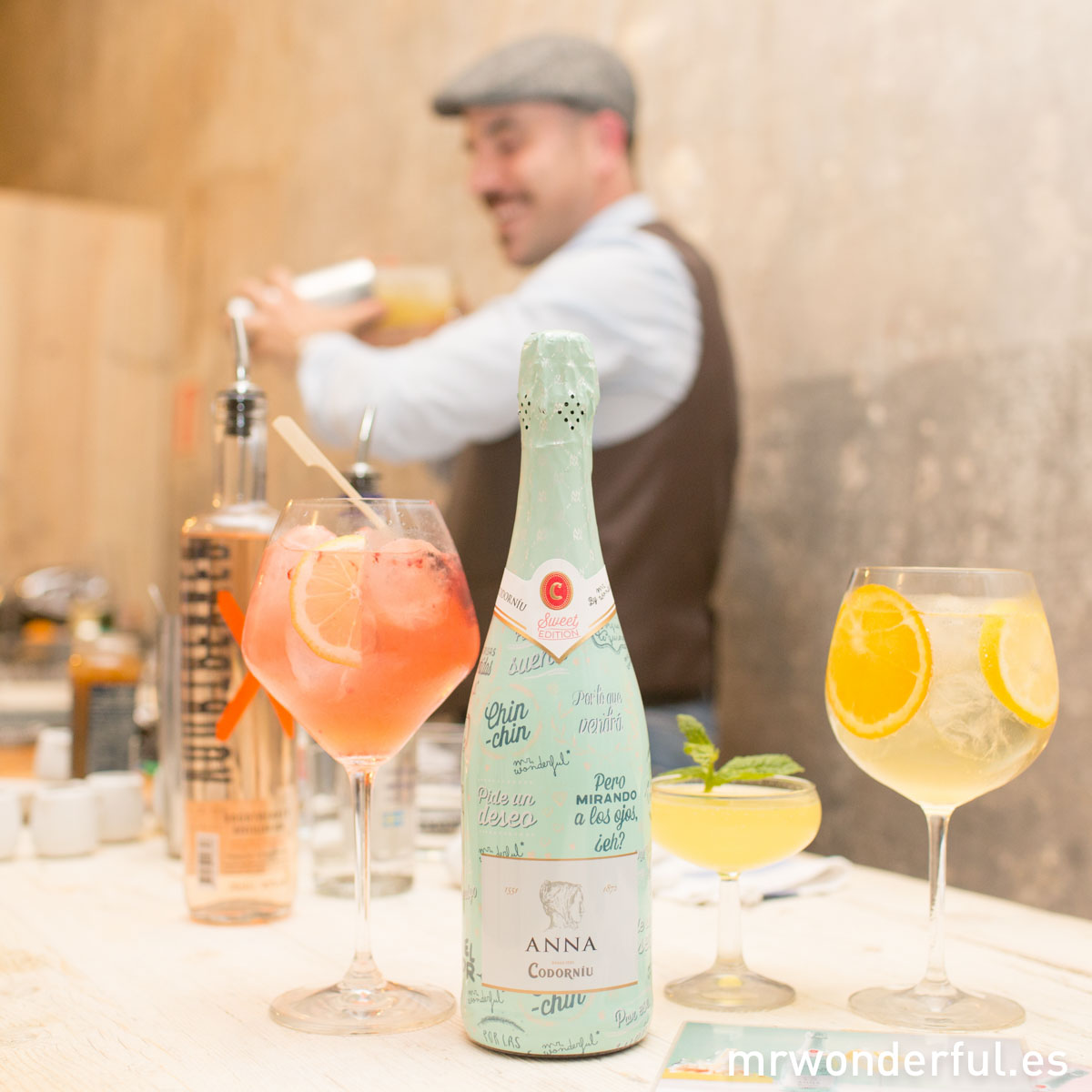 mrwonderful_evento-codorniu-sweet-edition-cocktails_canela-fina-2016-41