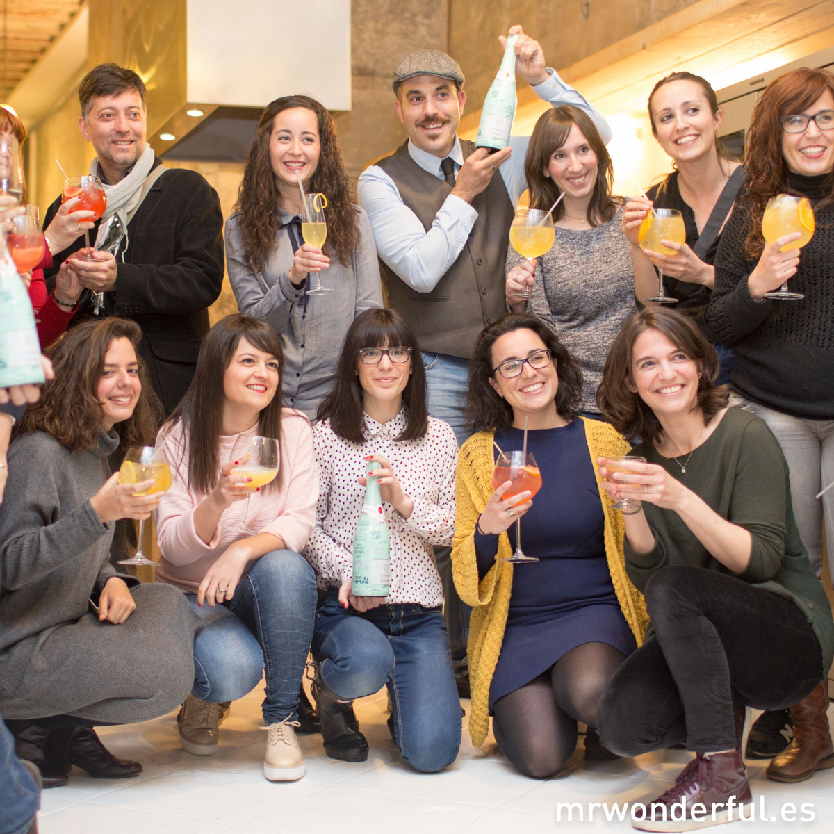 mrwonderful_evento-codorniu-sweet-edition-cocktails_canela-fina-2016-45