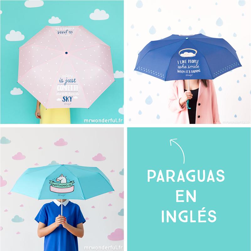 paraguas_ingles