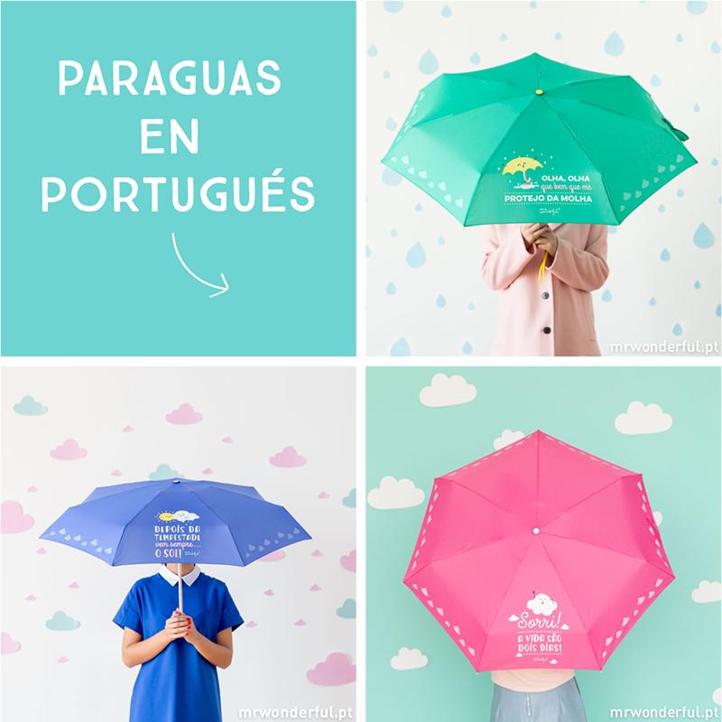 paraguas_pt