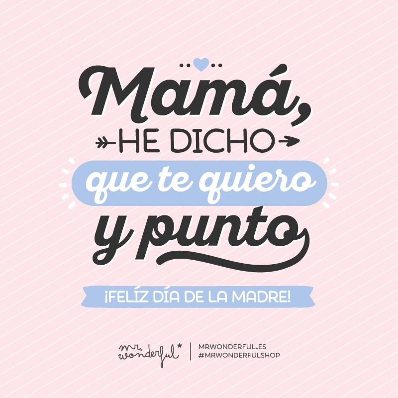 Frases Bonitas De Mr Wonderful Mr Wonderful 10 Frases De