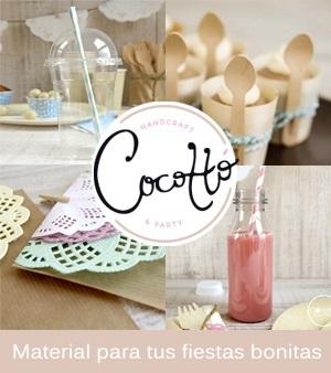 Banner Cocottó