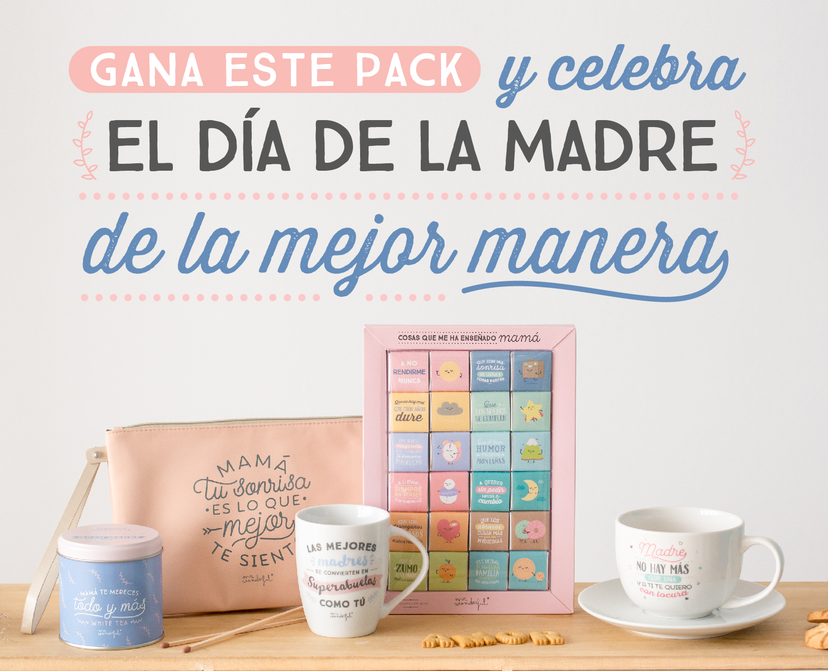 POST_concurso_expres_madre-1