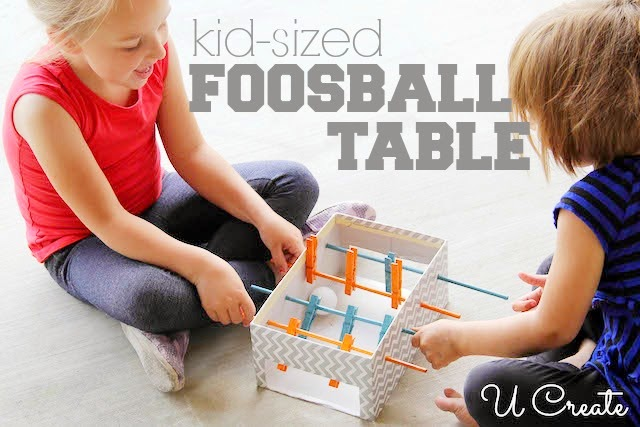 Perfect-mini-foosball-table-tutorial-at-u-createcrafts.com_.jpg