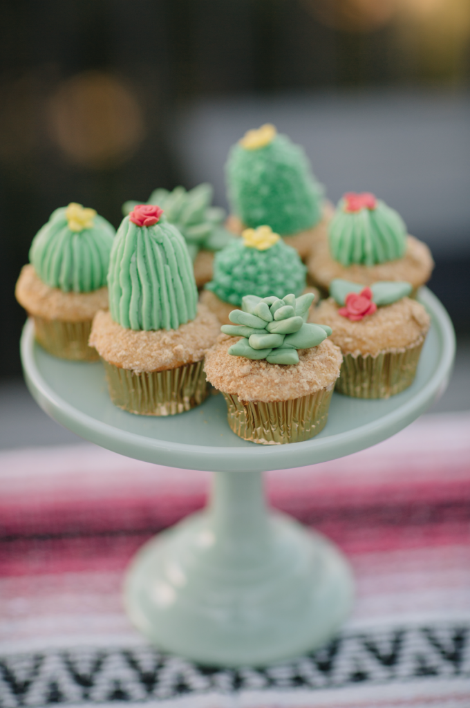 cactus_cupcakes-680x1024