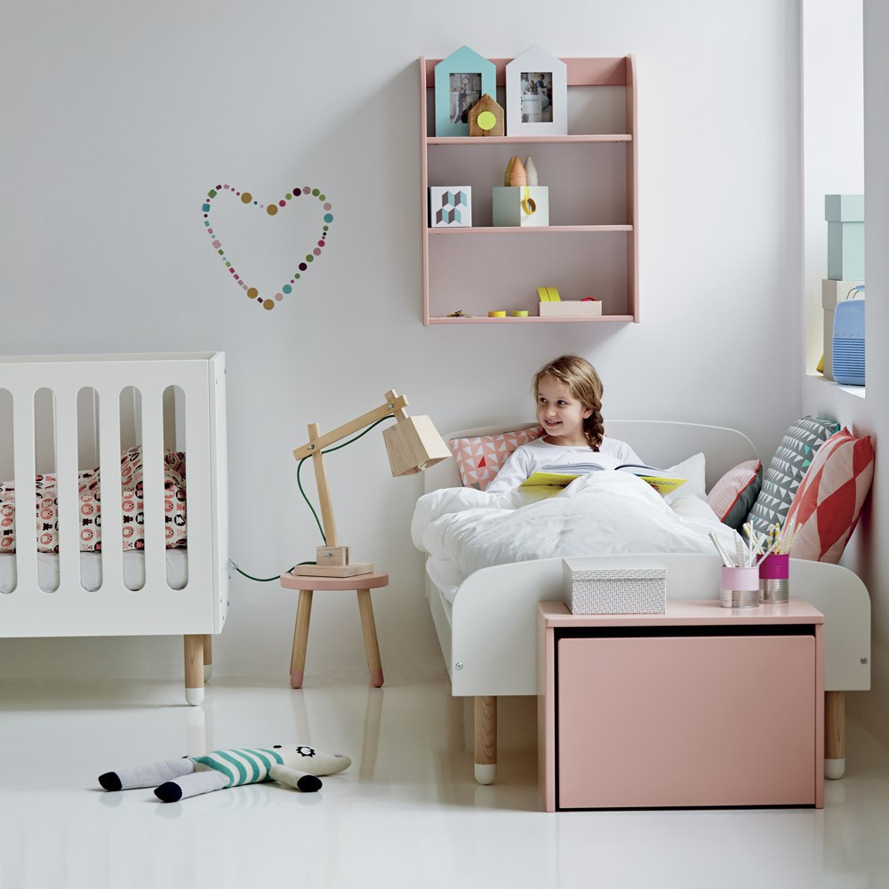 cama-infantil-90x190-cm-blanco-minimoi