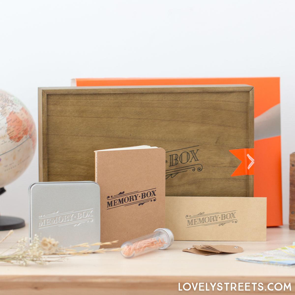 lovelystreets_LSPRA00011-LUKME-caja-de-madera-para-recuerdos-viajeros-13