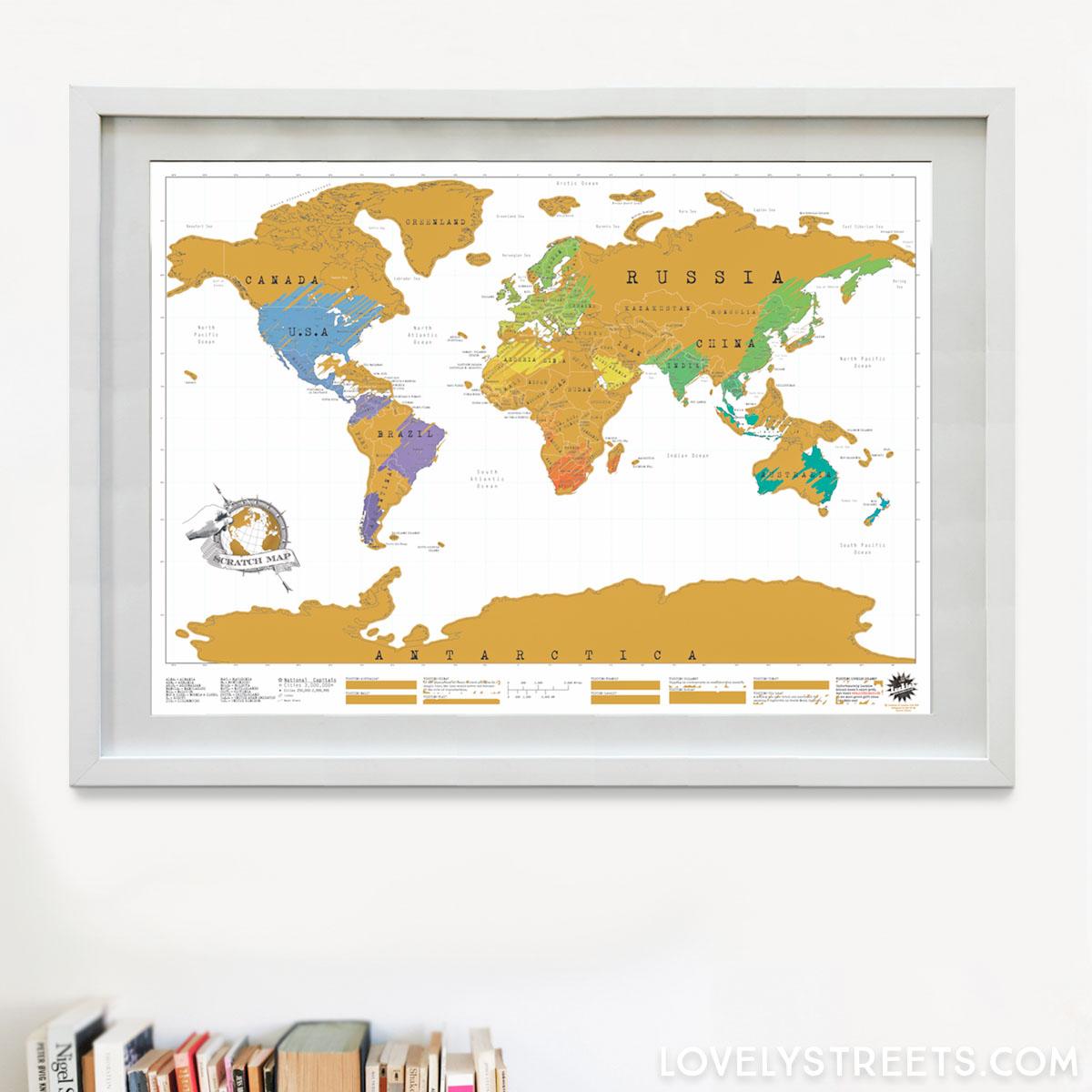 mapa_mundo_grande13