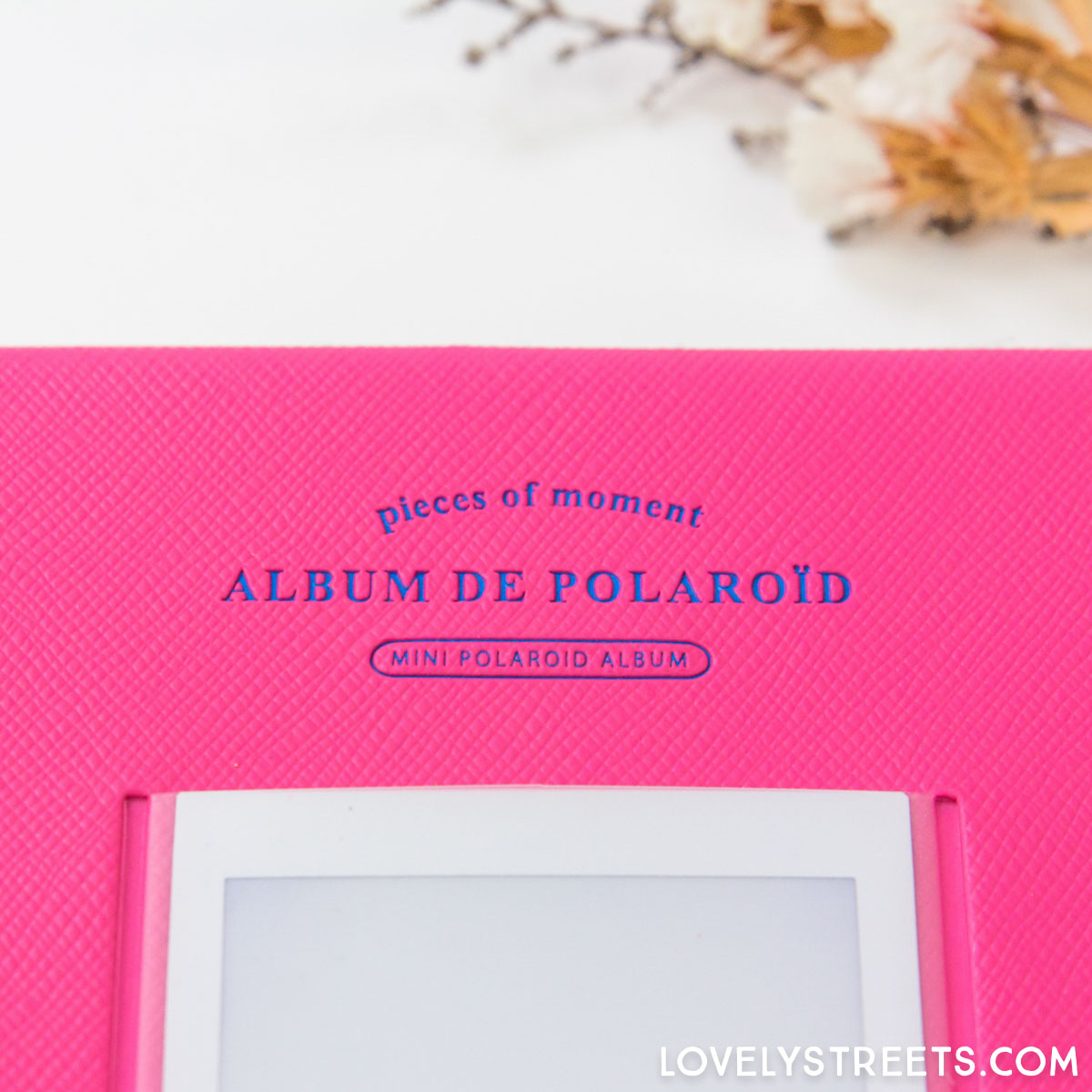 mrwonderful_7800_ROSEPINK_album-fotos-polaroid-mini-fucsia-7