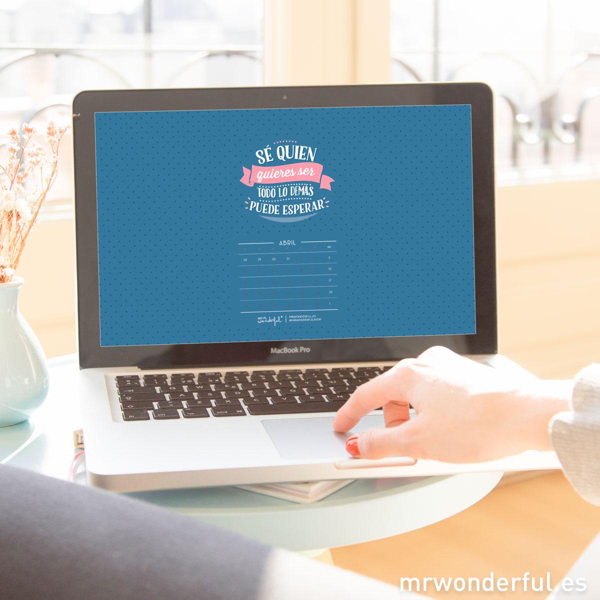 mrwonderful_descargable-fondos-pantallas-6-Editar-Editar-3