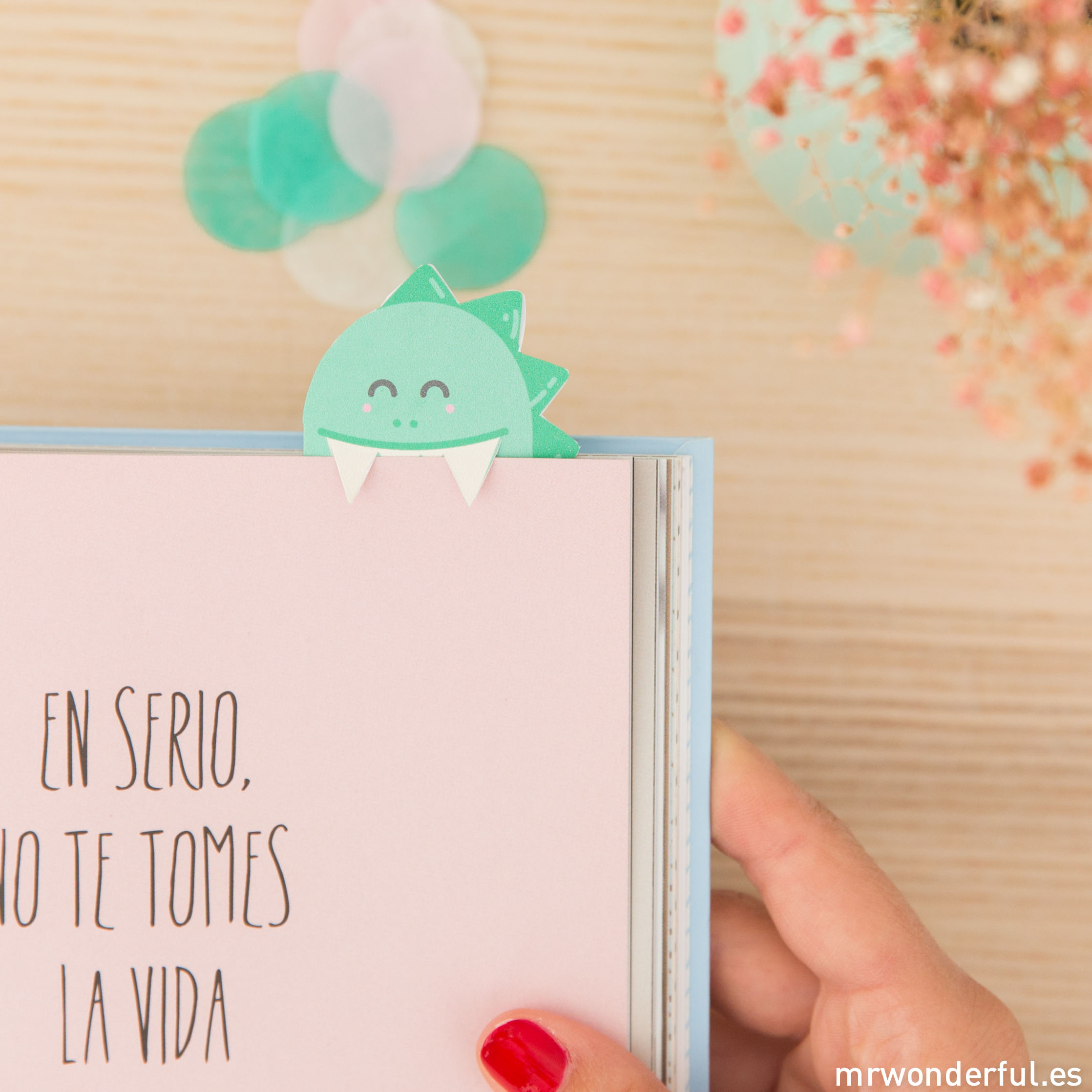 mrwonderful_tutorial_descargable-st-jordi_2016-21