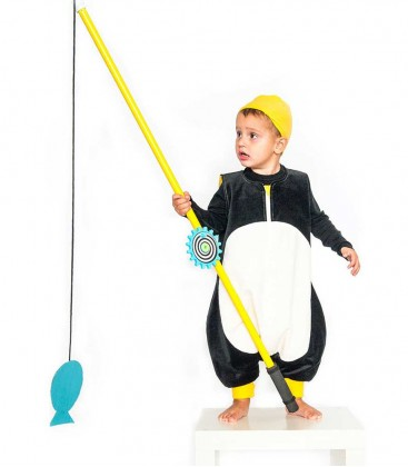 saco-pinguino-pinguino