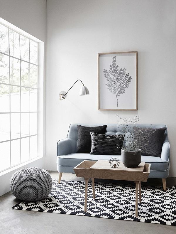 Haus and Deco, dosis de bonituras para tu hogar