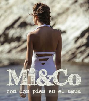 Banner Mi & Co