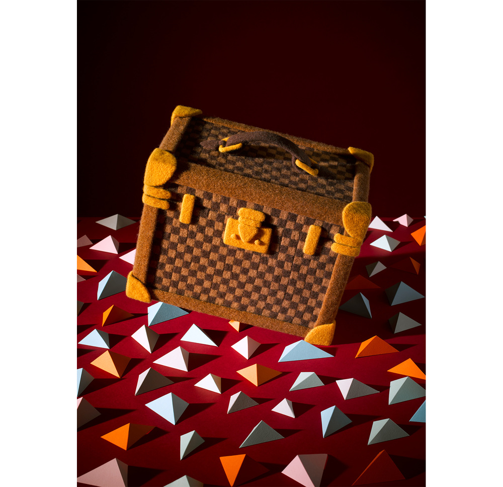 Knitted_louisvuitton_jessicadance_1000