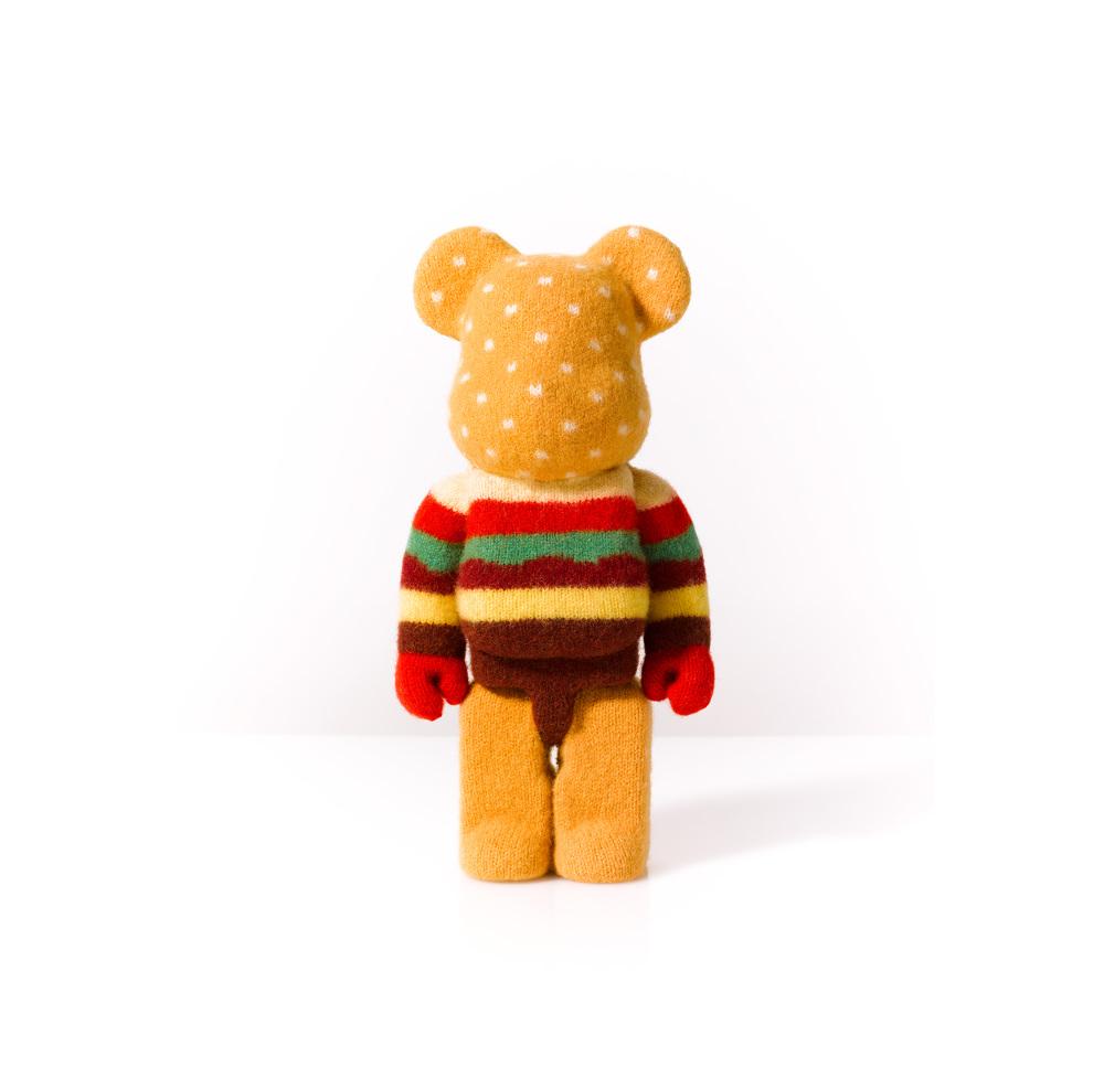 Knittedbearbrick_jessicadance_1000