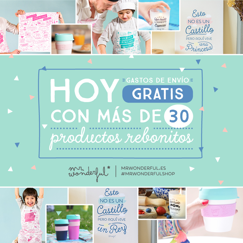 RRSS_20%_promo_gastos_envio_maig_2016