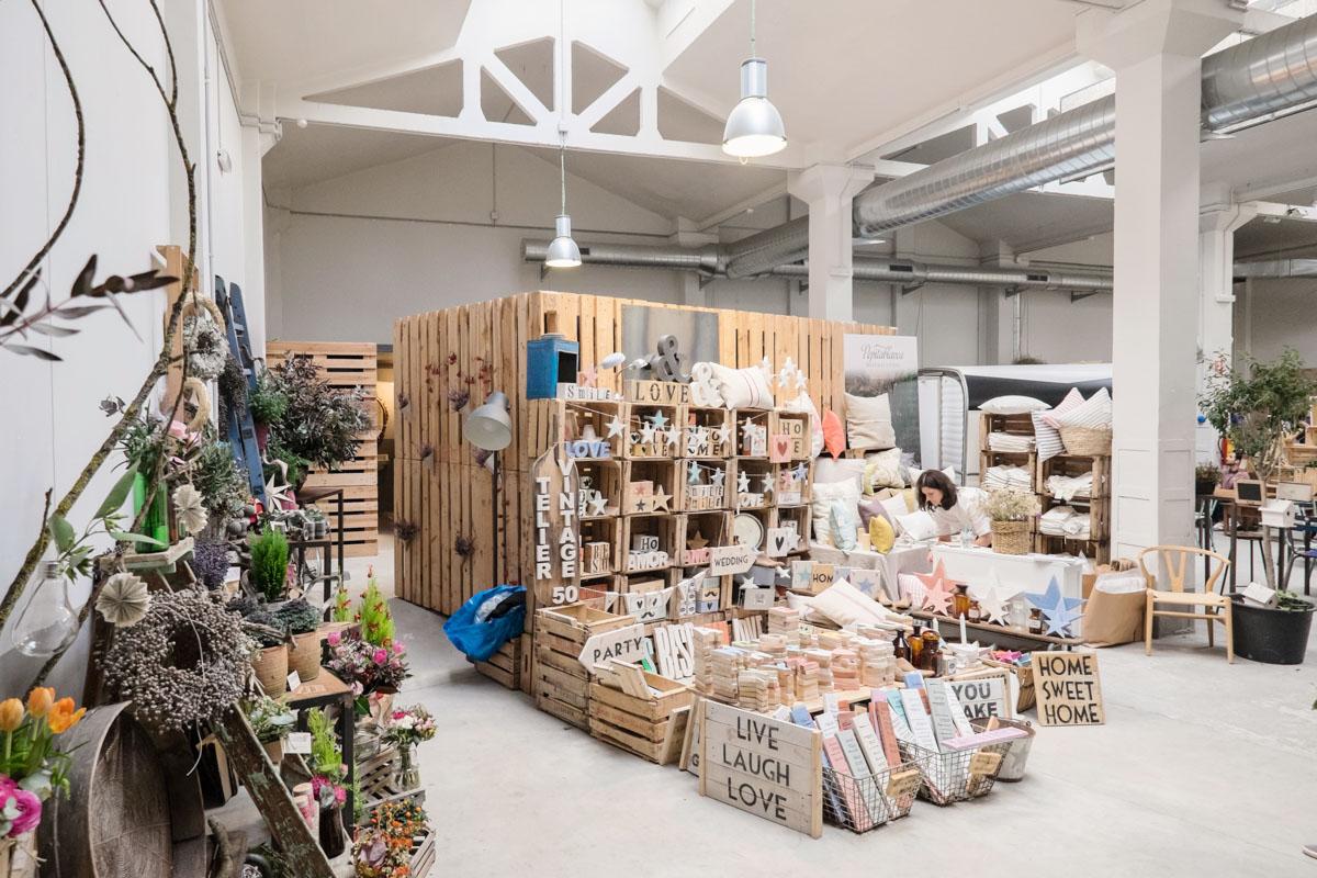 Singulares Inventory Room año 2014, fotografía Caro Adrover 7