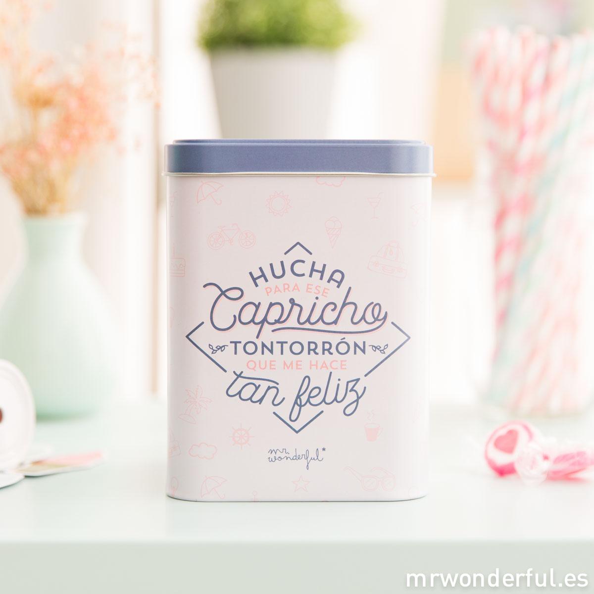 mrwonderful_8435460705004_WOM02966_hucha_capricho-que-me-hace-tan-feliz_CAST-3