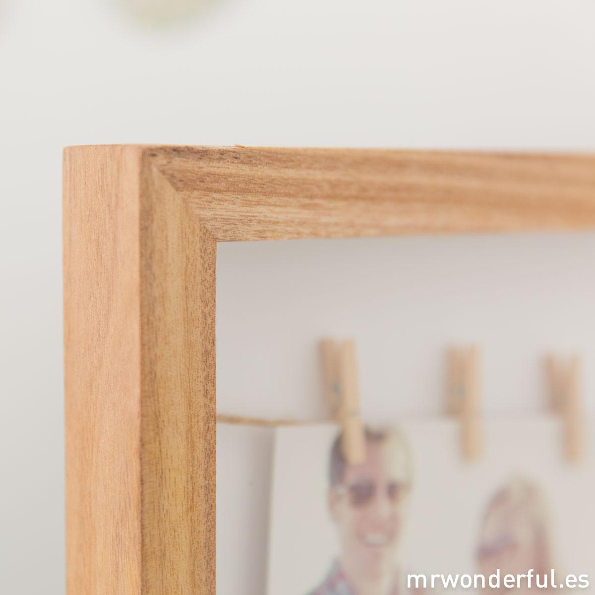 mrwonderful_umbra_PRA02904_marco-grande-madera-11