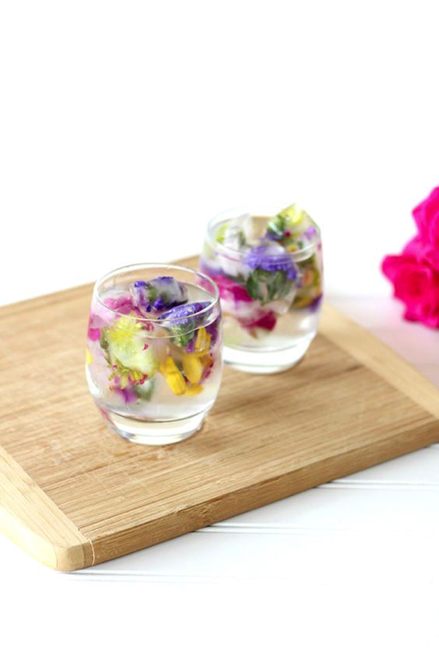 12-Edible-Flower-Recipes-For-Spring-11
