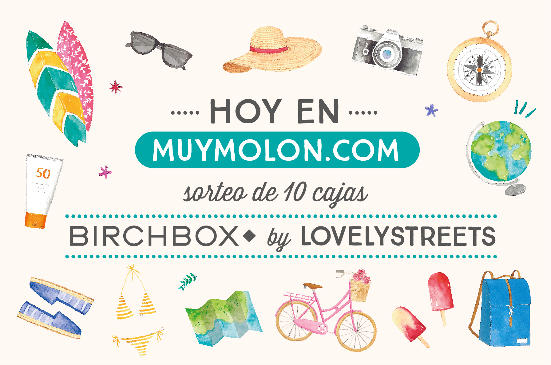 Banner Birchbox muymolon-01