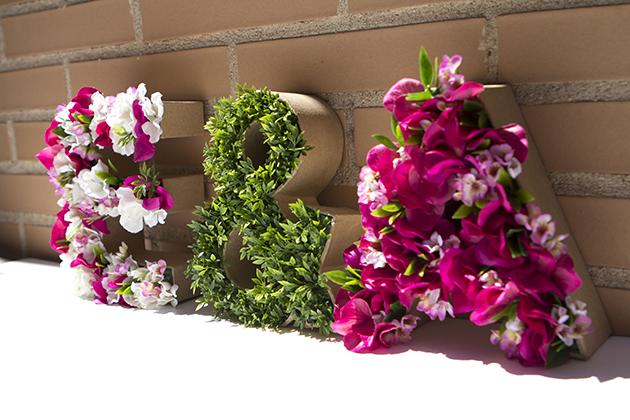 Letras-con-flores-para-decorar