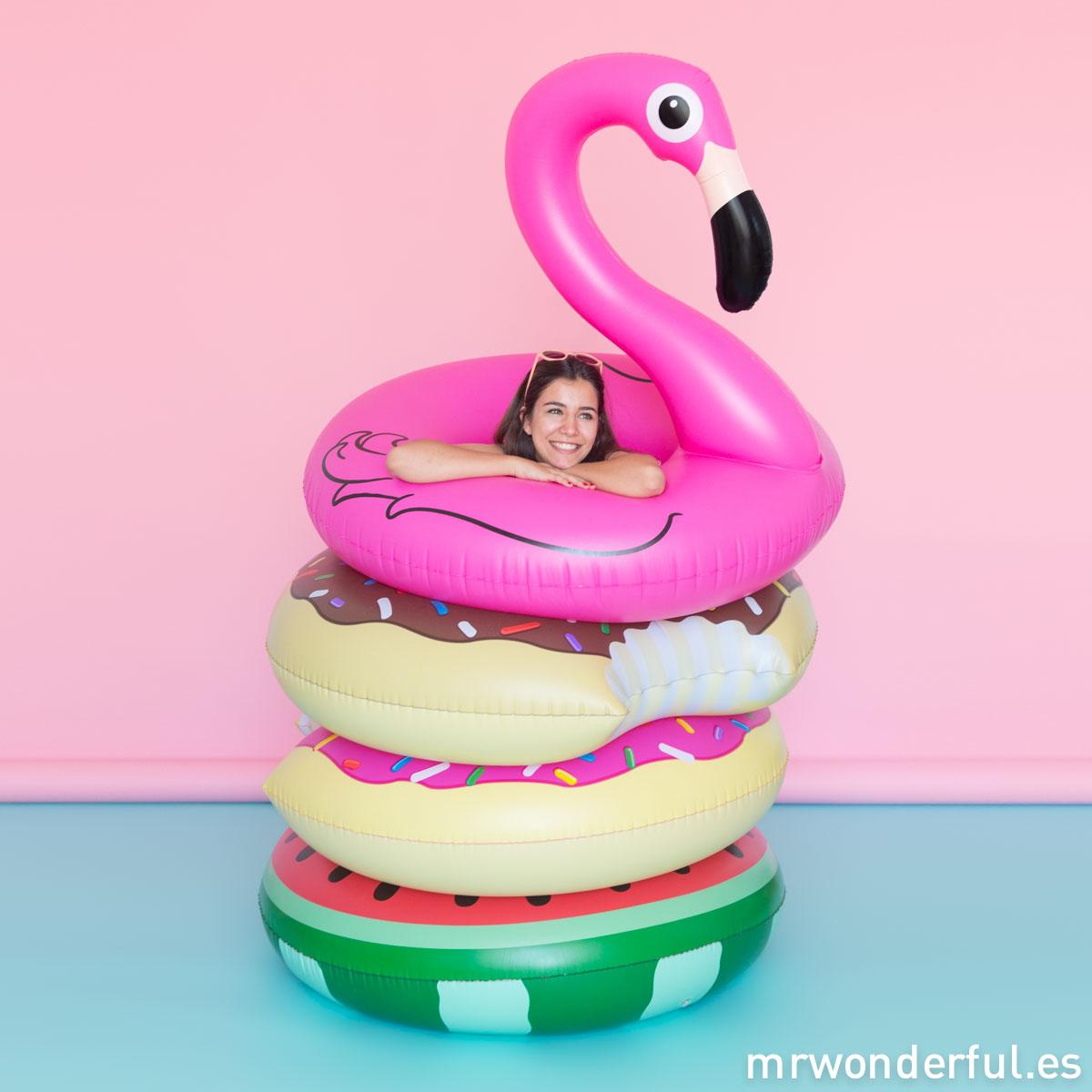 mrwonderful_PRA02918_flotador-hinchable_donut-chocolate-14-Editar