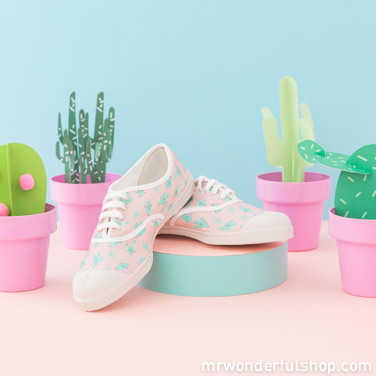 mrwonderful_bensimon_bambas-cactus_2016-34-Editar