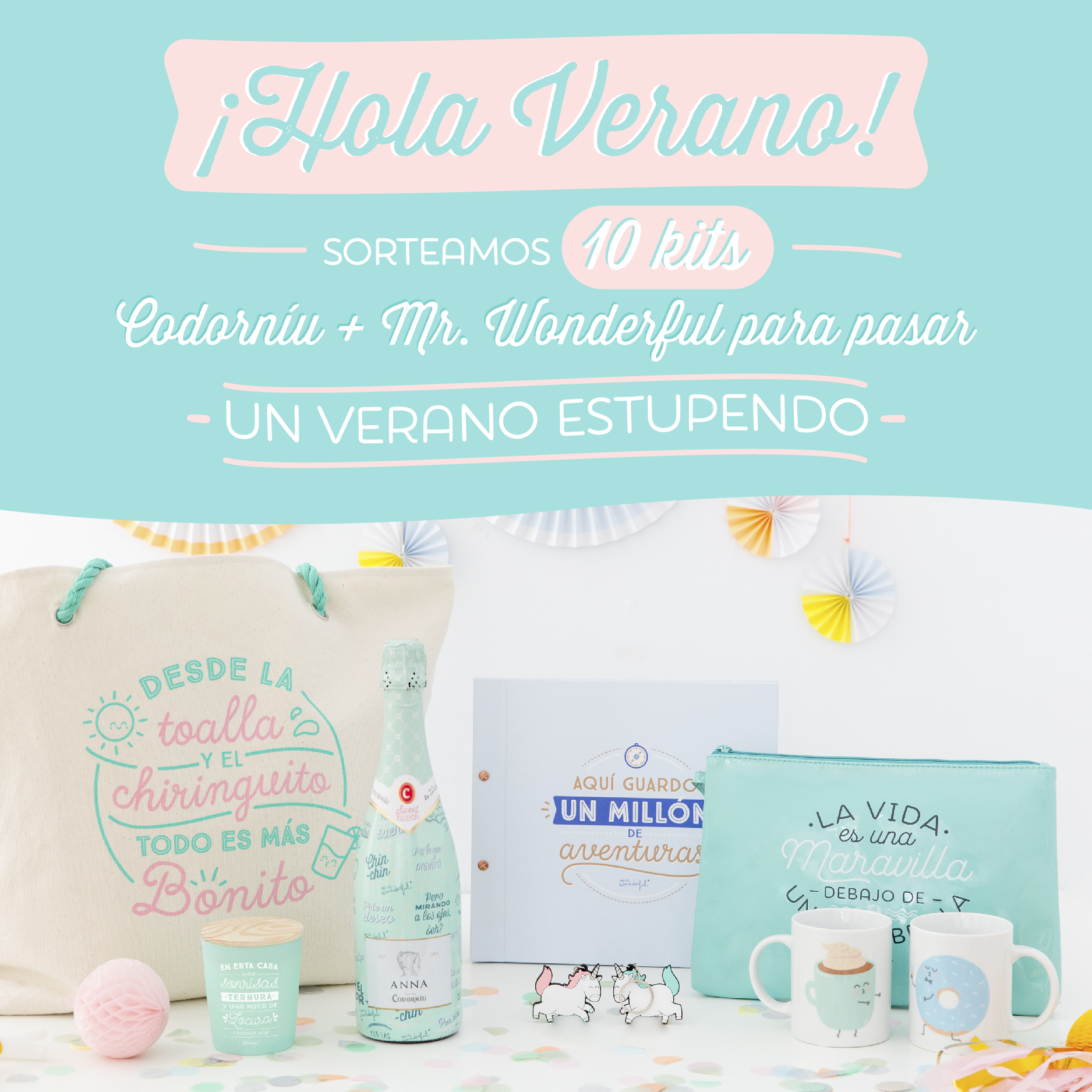 visual_blog_sorteig_codorniu-01
