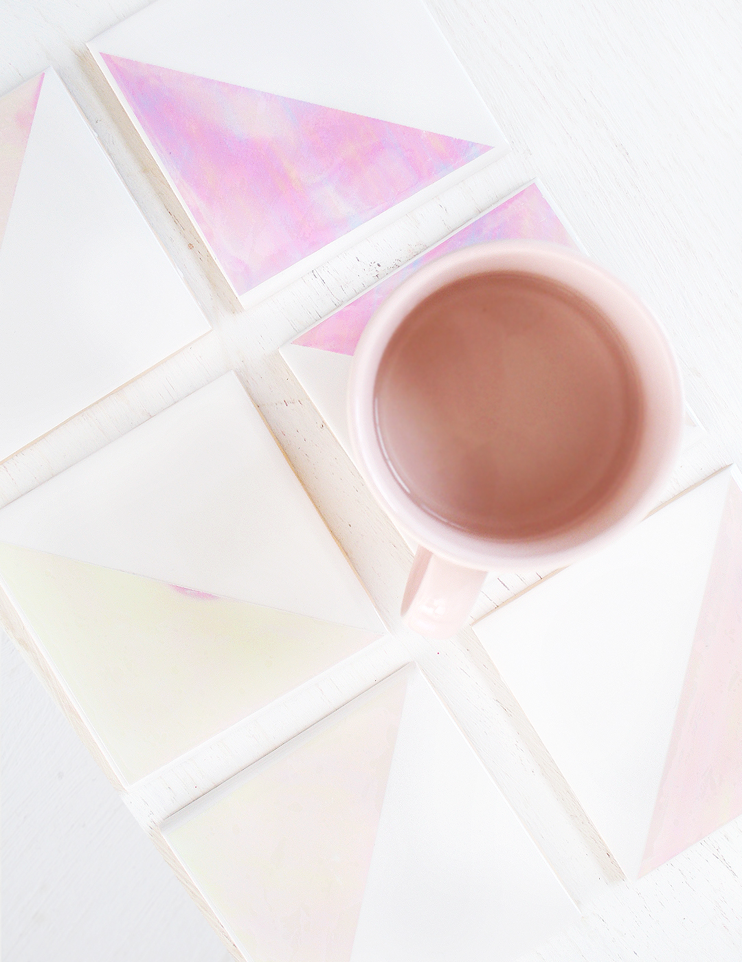 DIY-Holographic-Coasters_6-1
